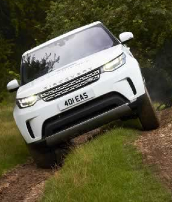 charity-land-rover-experience-32511.png