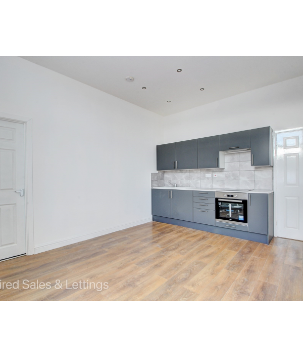 stunning-2-bed-property-110776.png