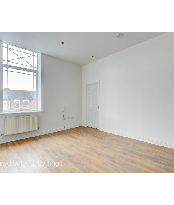 stunning-2-bed-property-110777.png