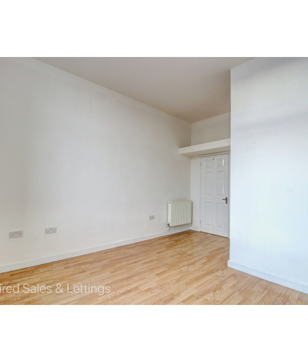 stunning-2-bed-property-110779.png