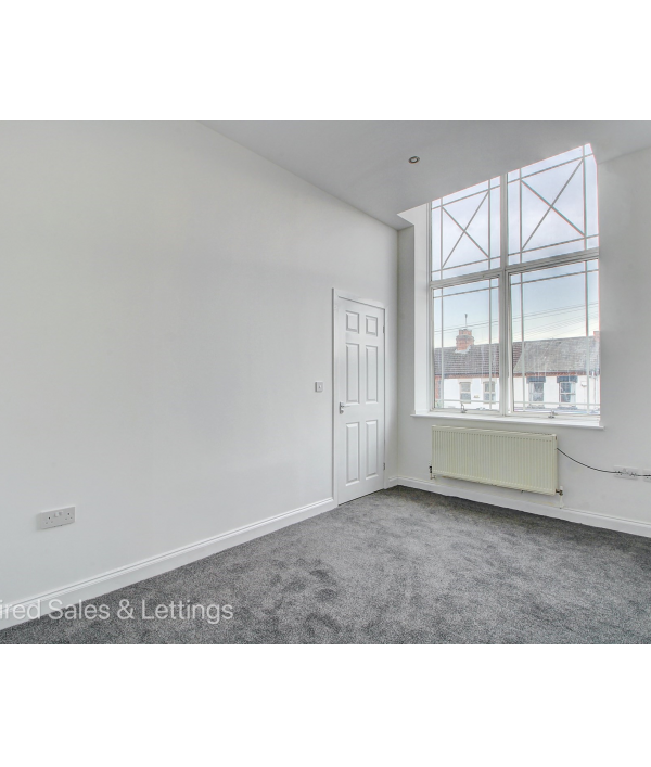 stunning-2-bed-property-110780.png