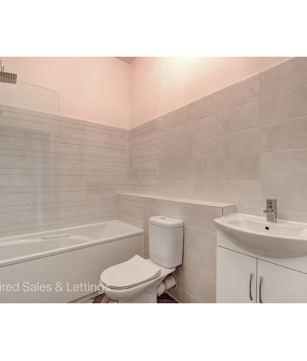 stunning-2-bed-property-110781.png