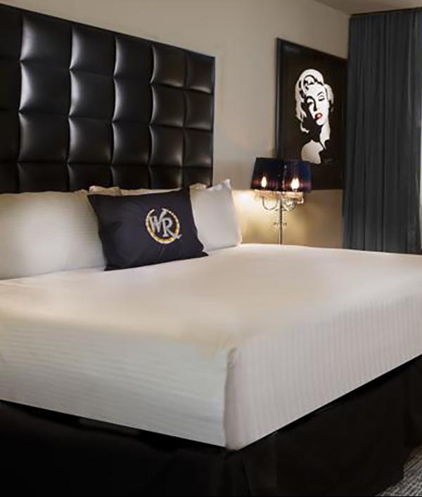 3-nights-luxury-stay-las-vegas-39265.png