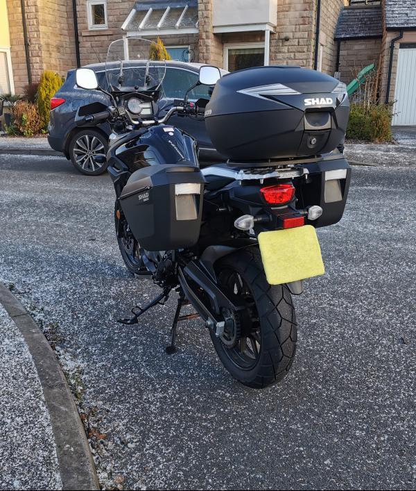 suzuki-v-strom-650-motorcycle-115892.png