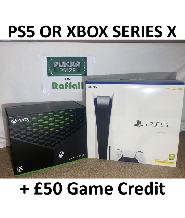 ⭐️-playstation-5-or-xbox-series-x-⭐️.-------⭐️⭐️+-£50-game-credit⭐️⭐️-114205.png