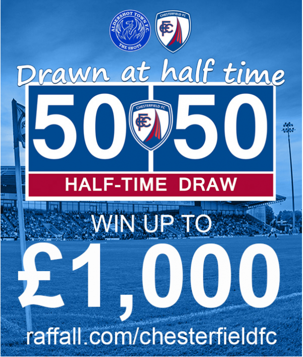 50/50-matchday-draw-112850.png