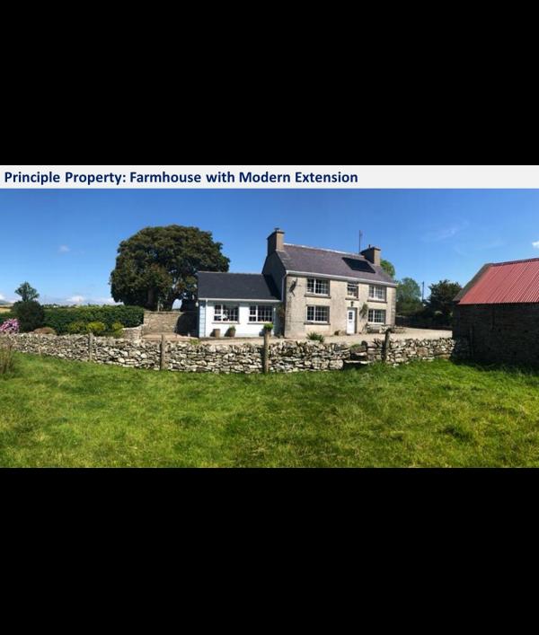 donegal-coastal-property-+-£50k-140049.png