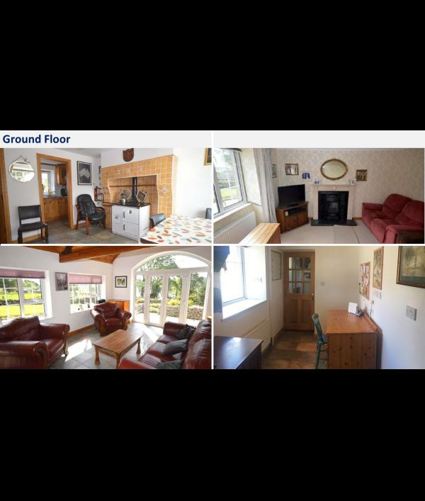 donegal-coastal-property-+-£50k-140050.png