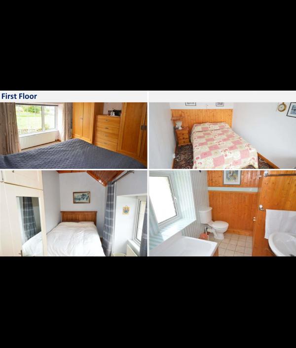 donegal-coastal-property-+-£50k-140051.png