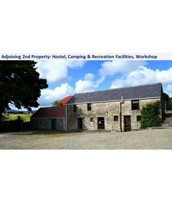 donegal-coastal-property-+-£50k-140053.png