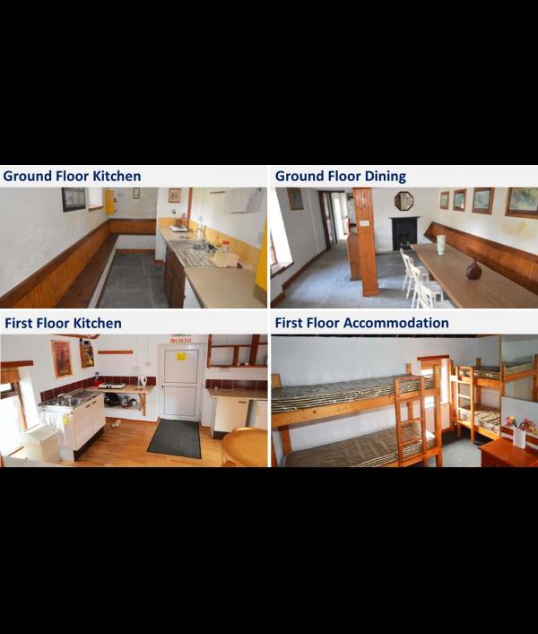 donegal-coastal-property-+-£50k-140054.png