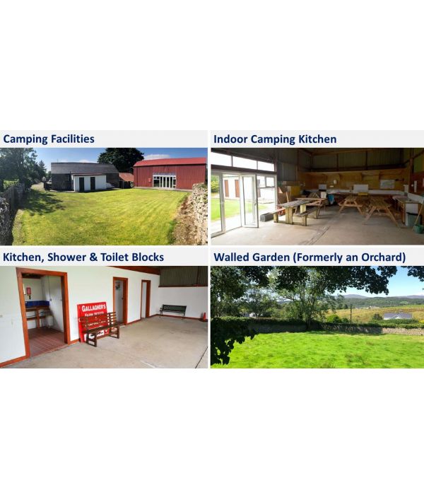 donegal-coastal-property-+-£50k-140055.png