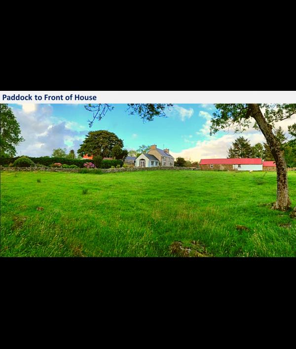 donegal-coastal-property-+-£50k-140056.png