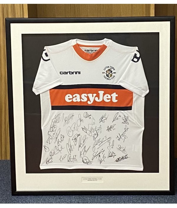 signed-luton-town-fc-shirt-119031.png
