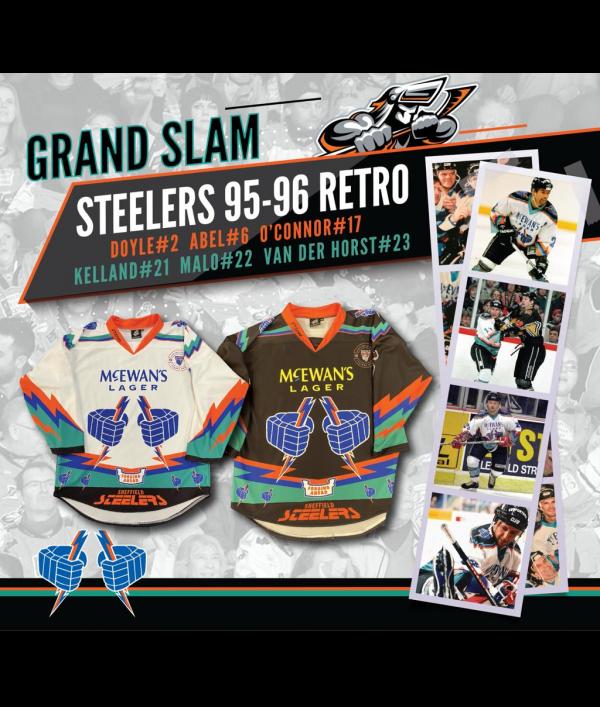 steelers-95/96-legends-116177.png