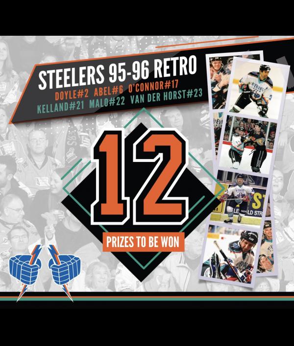 steelers-95/96-legends-116345.png