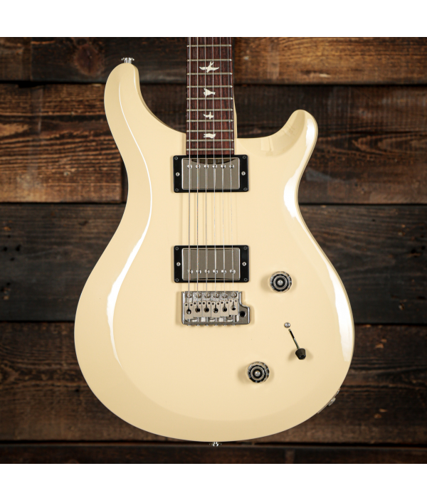 prs-s2cu22aw-guitar-117010.png