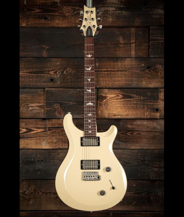 prs-s2cu22aw-guitar-117012.png