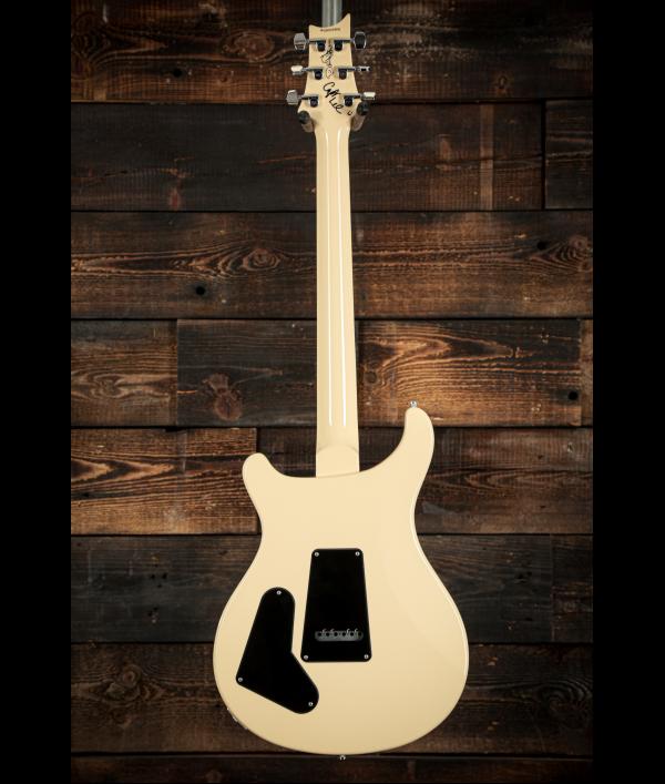 prs-s2cu22aw-guitar-117014.png