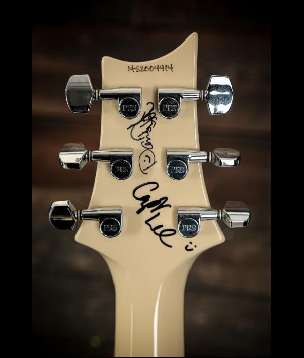 prs-s2cu22aw-guitar-117015.png