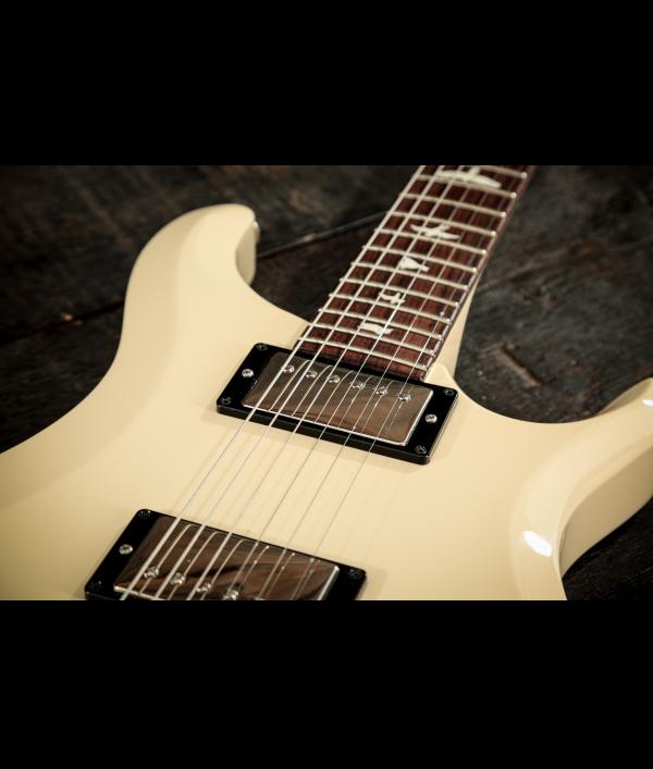 prs-s2cu22aw-guitar-117016.png