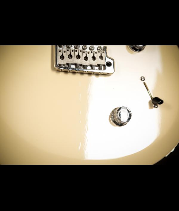prs-s2cu22aw-guitar-117017.png