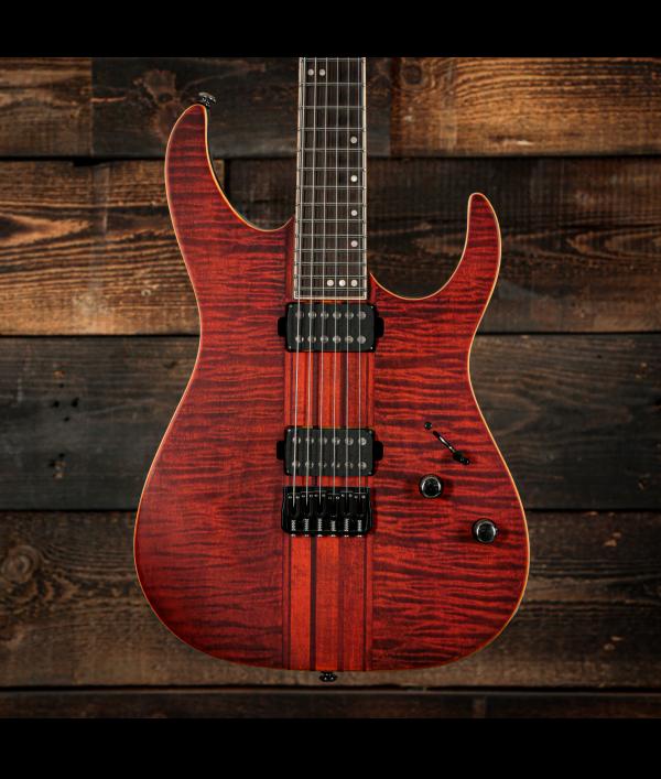 schecter-banshee-elite-6-guitar-117036.png