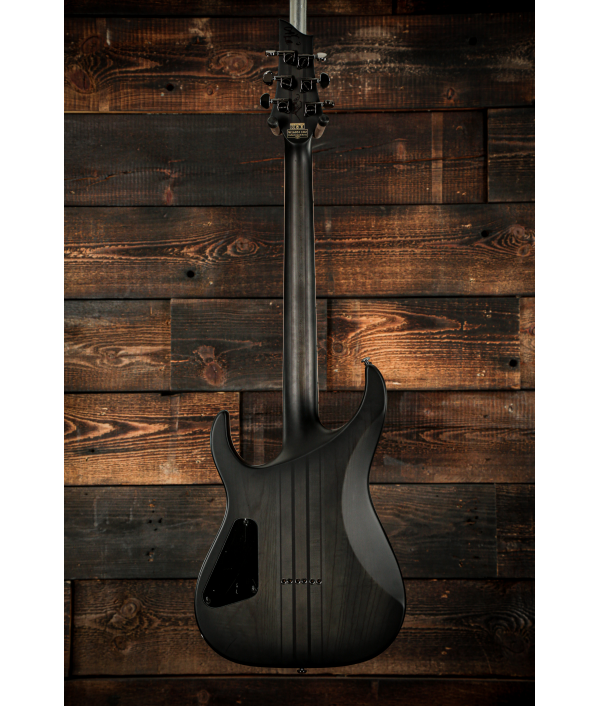 schecter-banshee-elite-6-guitar-117038.png