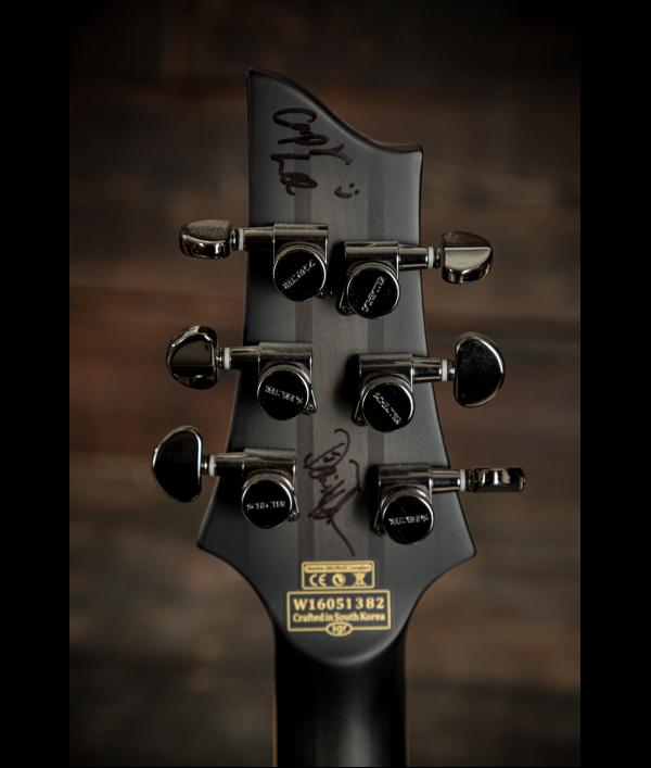schecter-banshee-elite-6-guitar-117039.png