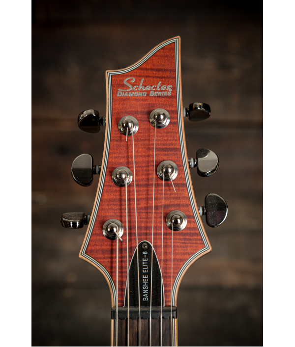 schecter-banshee-elite-6-guitar-117040.png