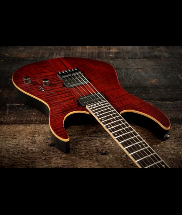 schecter-banshee-elite-6-guitar-117041.png