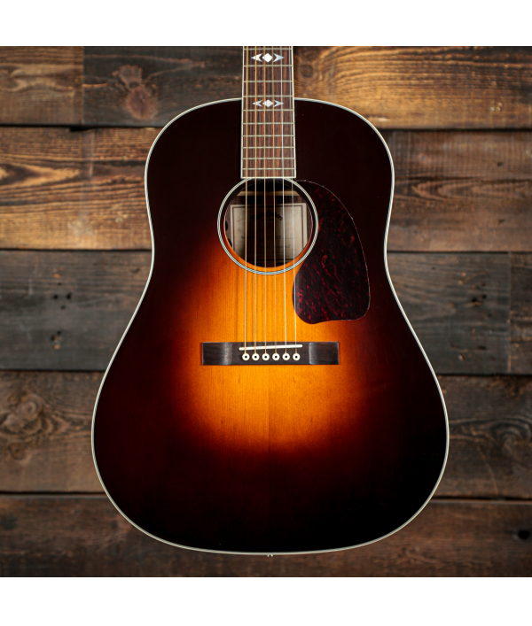 sigma-sig-jr-sg-guitar-120475.png