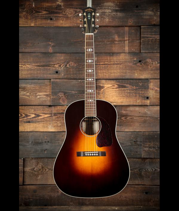 sigma-sig-jr-sg-guitar-120476.png