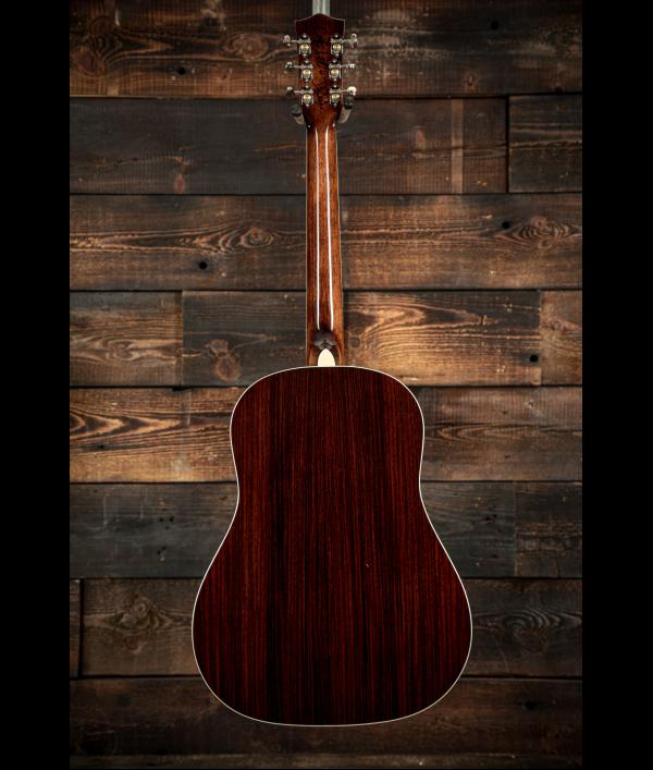 sigma-sig-jr-sg-guitar-120477.png