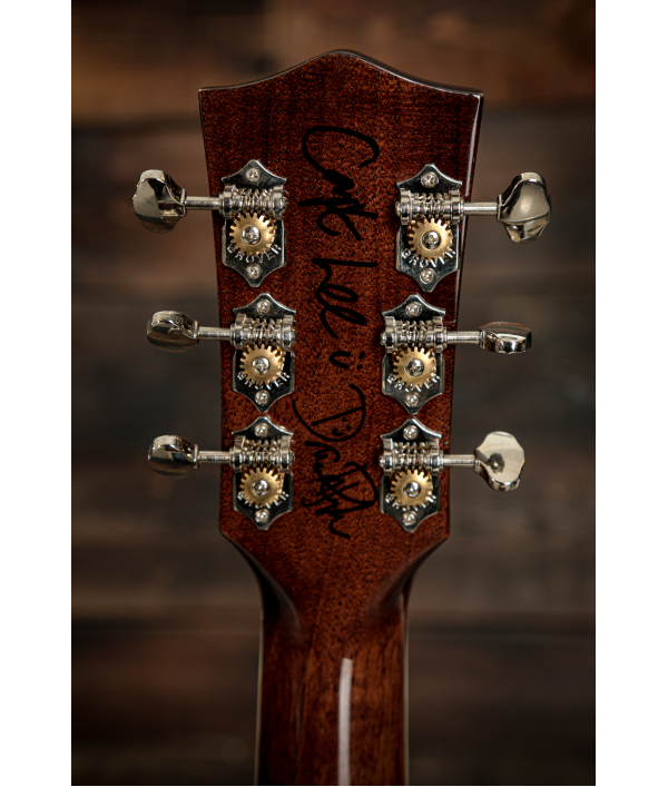 sigma-sig-jr-sg-guitar-120478.png