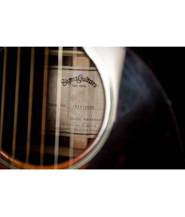 sigma-sig-jr-sg-guitar-120479.png