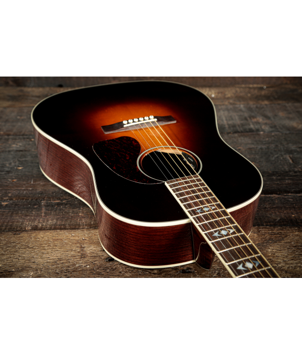 sigma-sig-jr-sg-guitar-120480.png