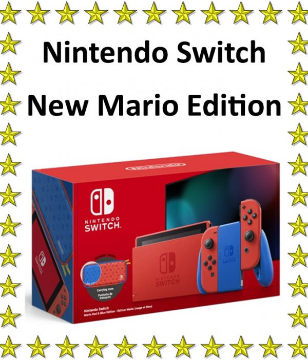nintendo-switch-console-mario-red-&-blue-edition-with-carrying-case-142248.png