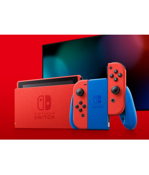 nintendo-switch-console-mario-red-&-blue-edition-with-carrying-case-142250.png