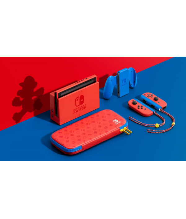 nintendo-switch-console-mario-red-&-blue-edition-with-carrying-case-142251.png