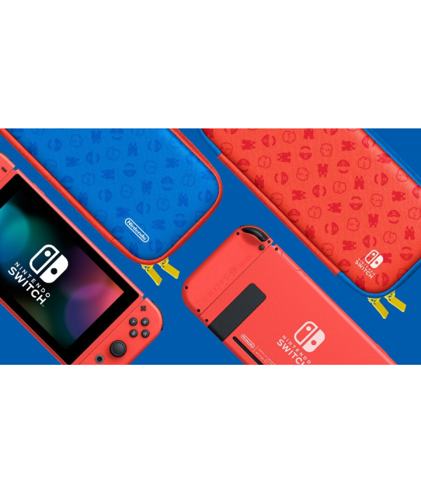 nintendo-switch-console-mario-red-&-blue-edition-with-carrying-case-142252.png
