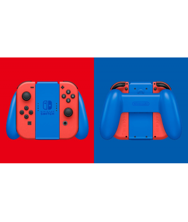 nintendo-switch-console-mario-red-&-blue-edition-with-carrying-case-142253.png