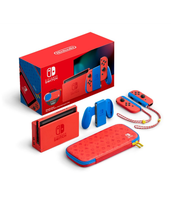 nintendo-switch-console-mario-red-&-blue-edition-with-carrying-case-142254.png