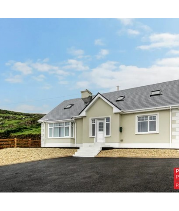 house-arranmore-island,-donegal-158670.png