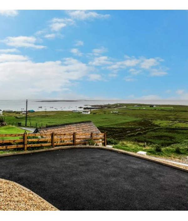 house-arranmore-island,-donegal-158671.png