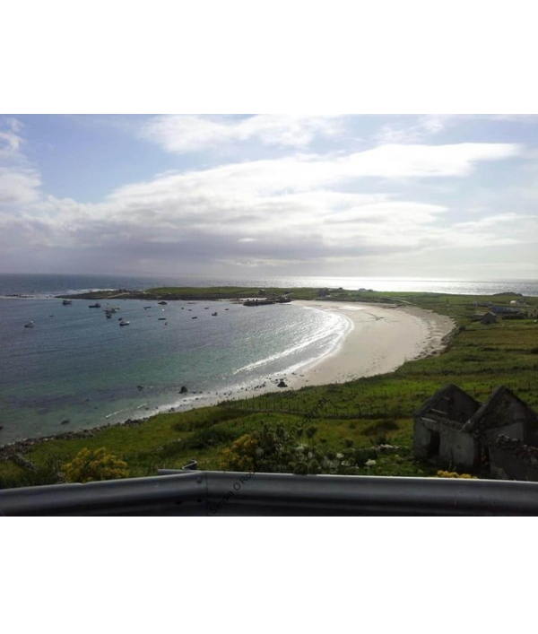 house-arranmore-island,-donegal-158675.png