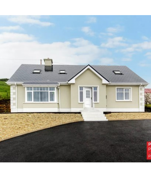 house-arranmore-island,-donegal-158669.png