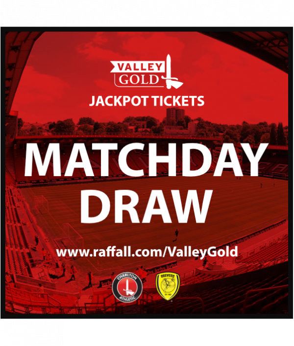 valley-gold-jackpot-tickets-118185.png