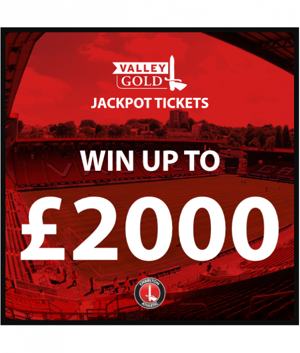 valley-gold-jackpot-tickets-118186.png