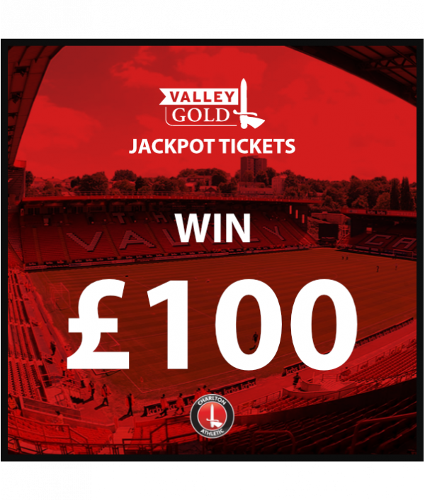 valley-gold-jackpot-tickets-118187.png